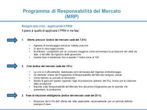 Diapositiva3